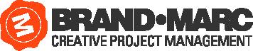 Brand-Marc.com