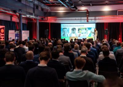 Breda Startup Award10