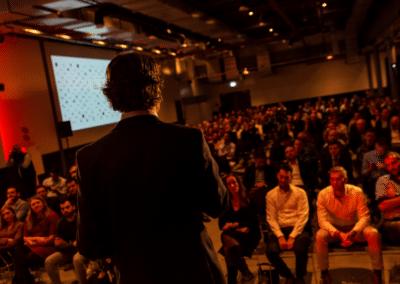 Breda Startup Award11