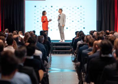 Breda Startup Award1