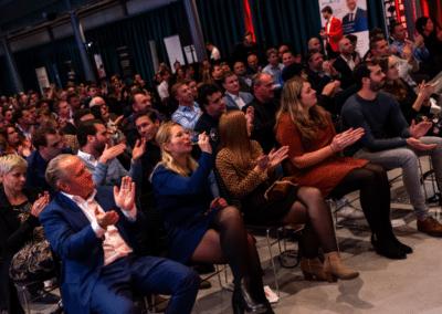 Breda Startup Award