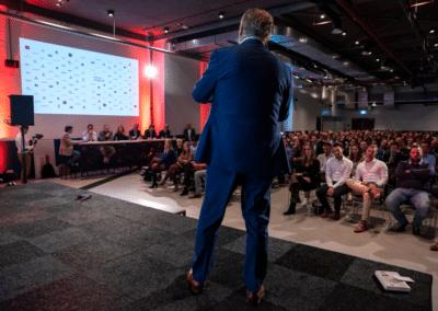 Breda Startup Award9